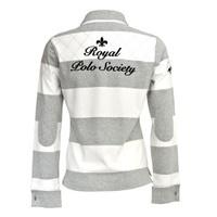 Рубашки и футболки Рубашка регби HV Polo Campos женская