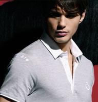 Рубашки  Рубашка мужская С. Toscana Kavaliere