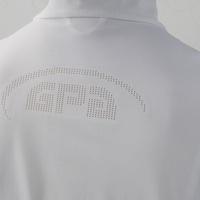 Рубашки  Рубашка женская GPA LOUNA