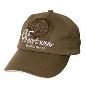 Кепки, шапки, шарфы Кепка Euro-Star Ellie ассортимент