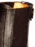 Ботинки Ботинки Petrie Professional