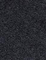 Мех и гели под седло Амортизатор под седло Eskadron Pro-Balance черный