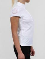 Рубашки и футболки Рубашка женская С.Toscana Polo