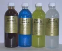 Шампуни и кондиционеры Шампунь Herbal Shampoo Gold Label 2,5л