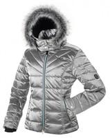 Куртки Куртка женская Pikeur BARRIGA капюшон мех
