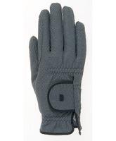 Зимние  Перчатки Roeckl Basic на подкладке