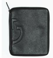 Сувениры Чехол для IPAD C.Toscana кожа черный