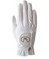 Перчатки Перчатки UVEX Twinflex