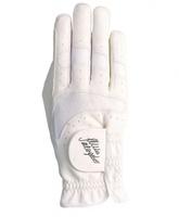 Перчатки Перчатки UVEX Twinflex glamour