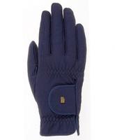 Перчатки UVEX i-perfomance 2