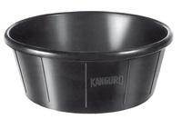 Оборудование  Кормушка Kanguro 33л