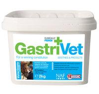 Пищеварение Подкормка при гастрите NAF GastriVet