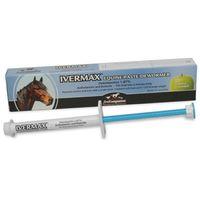Ветеринария Глистогонное средство Ivermax Ivermectin