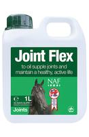 Суставы Сироп для суставов NAF Joint Flex