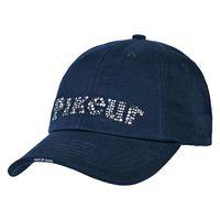 Кепки, шапки, шарфы Кепка Pikeur