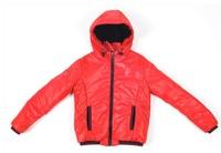 Куртки Куртка детская C.Toscana MEONY