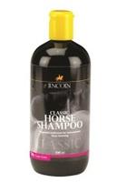 Шампуни и кондиционеры Шампунь Lincoln Classic Horse Shampoo