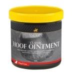 За копытами Мазь для копыт Lincoln Classic Hoof Oinment 500g