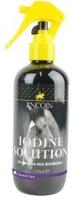 Ветеринария Спрей раствор йода Lincoln Iodine Solution 250ml