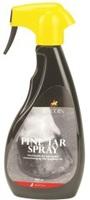 За копытами Спрей для копыт Lincoln Pane Tar Spray 500ml