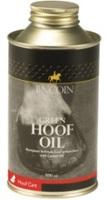 За копытами Масло для копыт Lincoln Green Hoof Oil 500ml