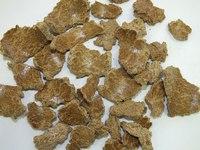Российские корма Жмых льняной 35 кг
