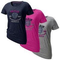 Рубашки и футболки Футболка женская Pikeur BEATRICE