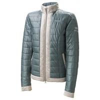 Куртки Куртка женская Pikeur MARISSA