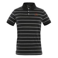 Рубашки и футболки Рубашка поло Murdock мужская  KINGSLAND кор.рукав