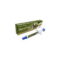 Ветеринария Глистогонное средство NoroPraz