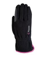 Перчатки Roeckl KAIRI зимние