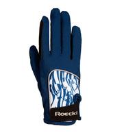Перчатки Перчатки Roeckl Reflect детские