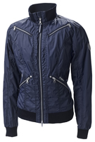 Куртки Ветровка женская Pikeur ADRIANA
