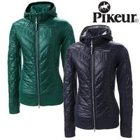Куртки Ветровка женская Pikeur DAKIMA