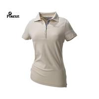 Рубашки и футболки Рубашка поло женская Pikeur MARIELLA
