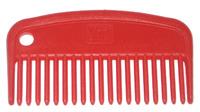 Щётки Расчёска для гривы Horse Comfort