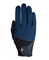 Перчатки Перчатки Roeckl Reit Basic на подкладке