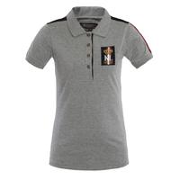 Рубашки и футболки Рубашка поло женская  KINGSLAND кор.рукав
