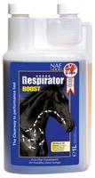 Дыхательная система Сироп для дыхания NAF Five Star Respirator Boost