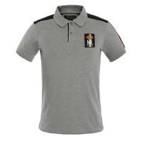 Рубашки и футболки Рубашка поло мужская  KINGSLAND кор.рукав