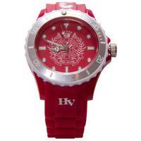 Сувениры Часы HV Polo AZZURO