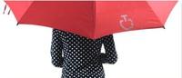 Зонт C.Toscana аристократический, для соревнований